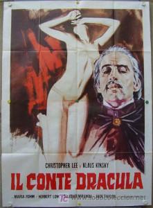 dracula-jess-franco-poster