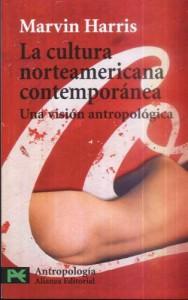 la-cultura-norteamericana-contemporanea-marvin-harris-1695-MLU30820248_286-O