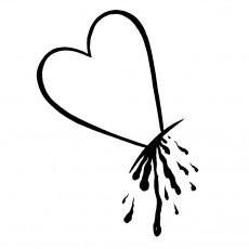 #14F ¿Día del Amor?