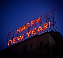 happy-new-year-622149_960_720
