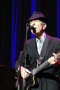 Leonard_Cohen_2155