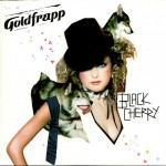 Goldfrapp_BlackCherry_0724358350326