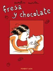 fresay chcolate