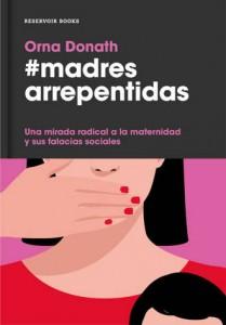 madres-arrepentidas